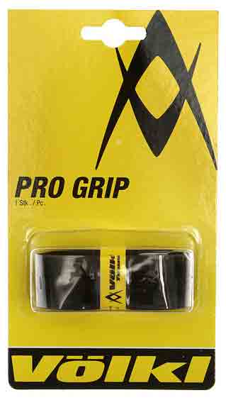 Volkl Pro Grip, Volkl badminton replacement grip, Volkl tennis replacement grip, Volkl squash replacement grip, Singapore.